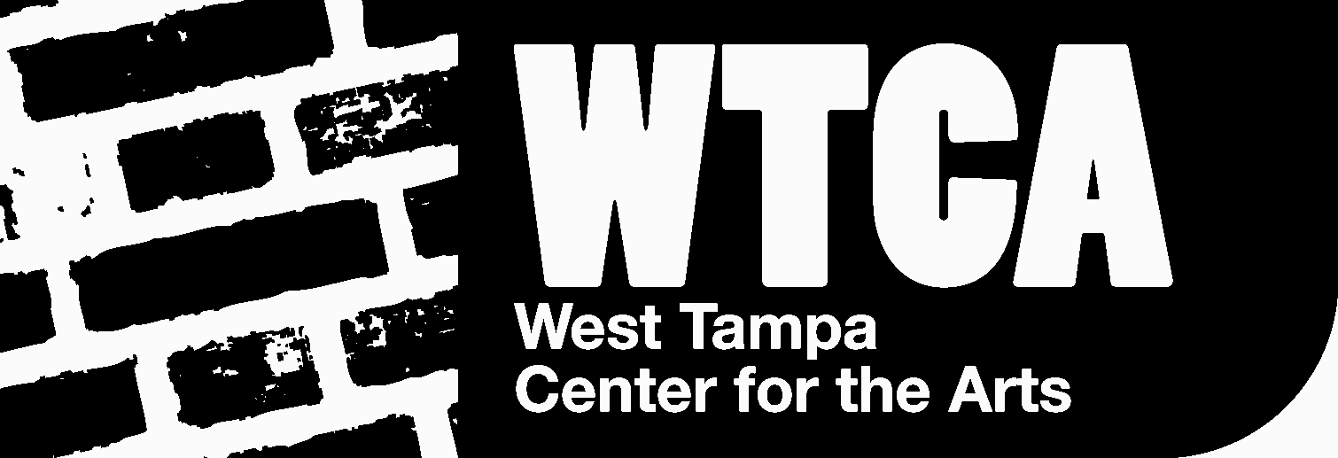 West Tampa Center for the Arts